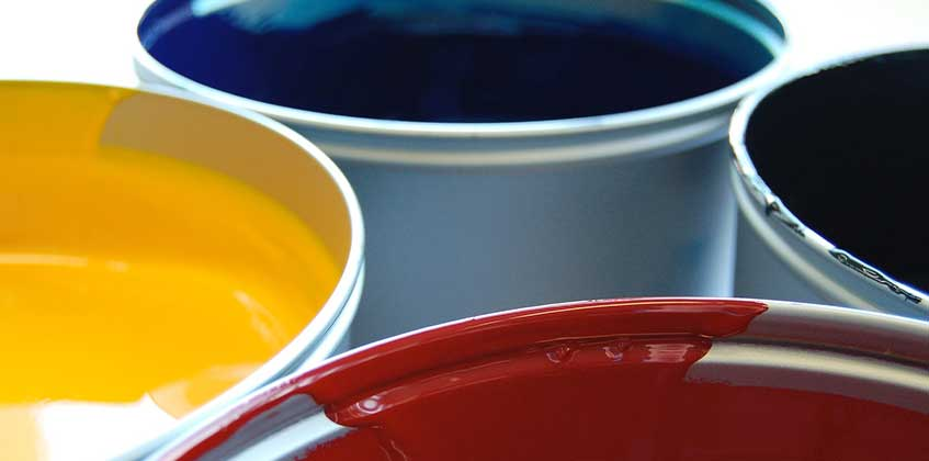 Natron™ DC Silicone ink - silicone ink - boston industrial solutions