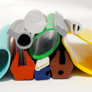 Silicone Products - silicone rubber - boston industrial solutions