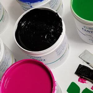 silicone-Ink-additives-Boston Industrial Solutions