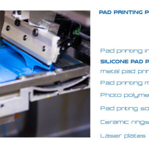 metal pad printing inks Archives | Boston Industrial