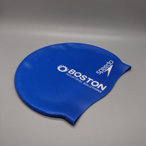 Natron SE silicone ink for screen printing on silicone swim caps.jpg