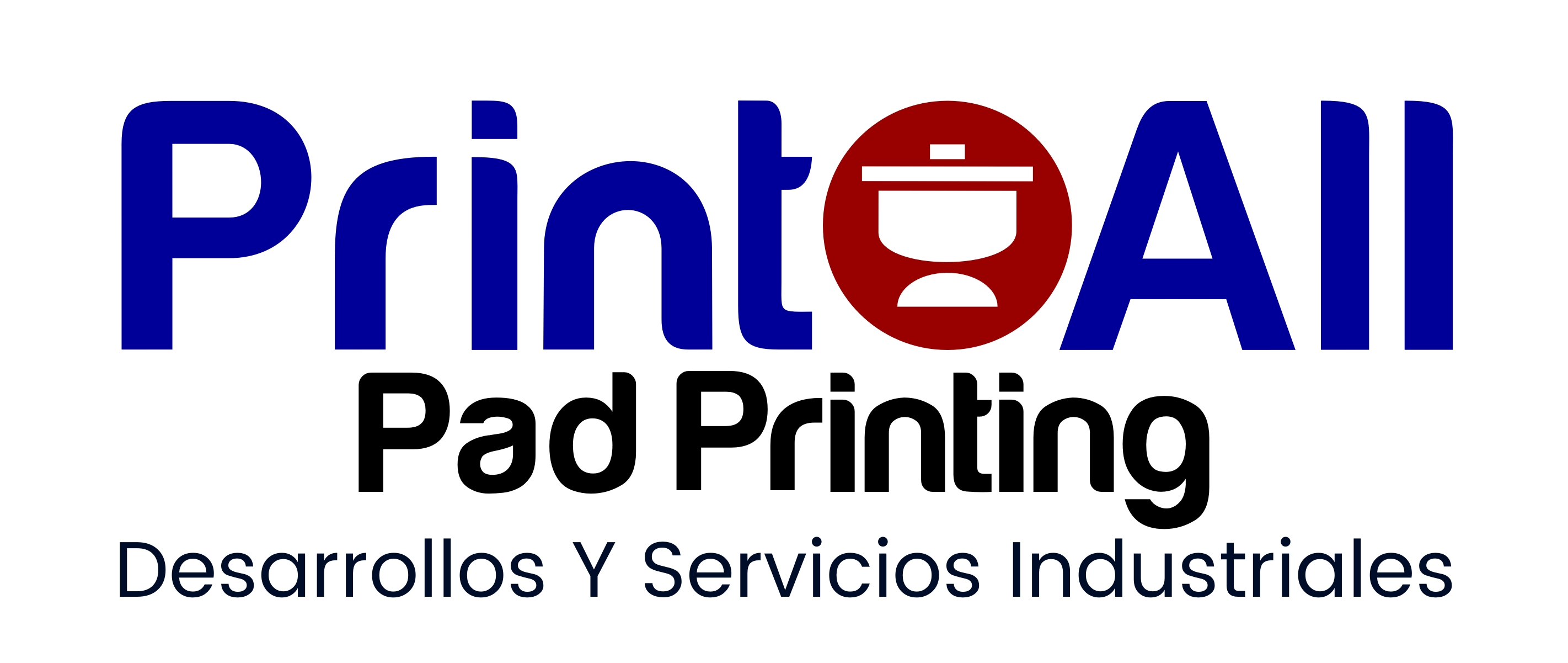 Print Pad All - Mexico - Boston Industrial Solutions Distributor