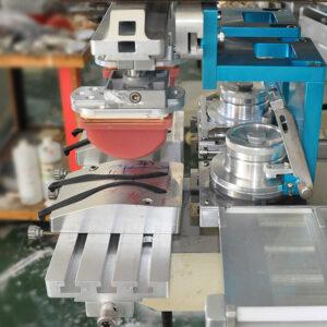 pad printing consumables