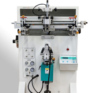 Volta™ S300 screen printer